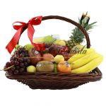 Fruta-2 (1)
